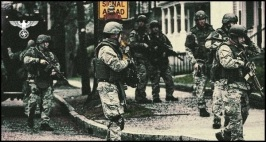 Nazi good squad Martial Law 600 (3)