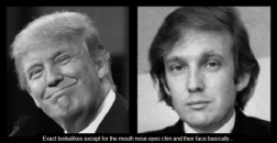 trump-and-fake-exact-lookalikes-large-600