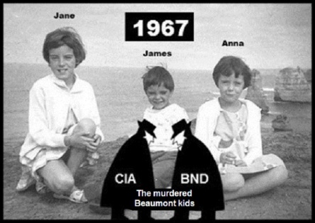AAA jane-james-and-anna-murdered beaumont kids-cia-x-bnd-1967 730