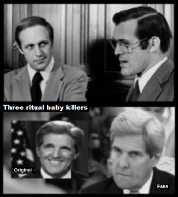 cheney-rumsfeld-fake-kerry-original-600
