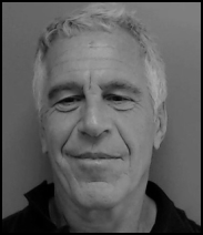 Epstein BW (2)