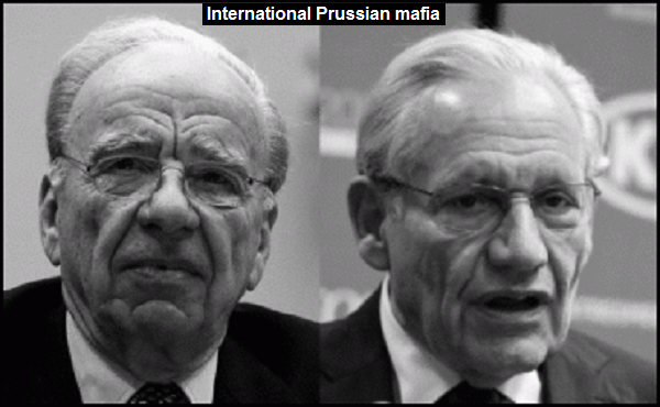 Murdock-and-Woodward-600 interntional Prussian mafia