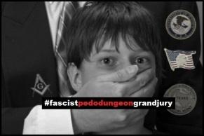 pedo-child-rights-suppressing-truth-FASCIST PEDO DUNGEON GRAND JURY (6)