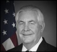 Rex_Tillerson_official_portrait 490 (2)