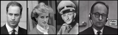 william-diana-eichmann-and-doppelganger 600