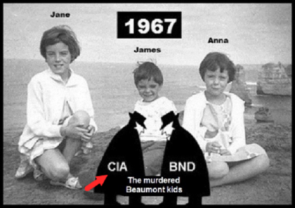 AAA jane-james-and-anna-murdered beaumont kids-cia-x-bnd-1967 600