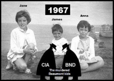 aaa-jane-james-and-anna-murdered-beaumont-kids-GOOD 730
