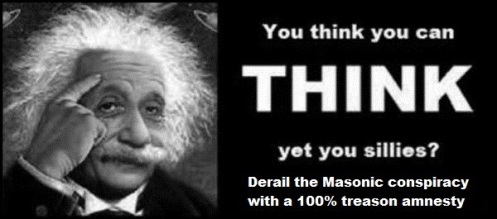 einstein-Masonic treason-amnesty 600 (2)