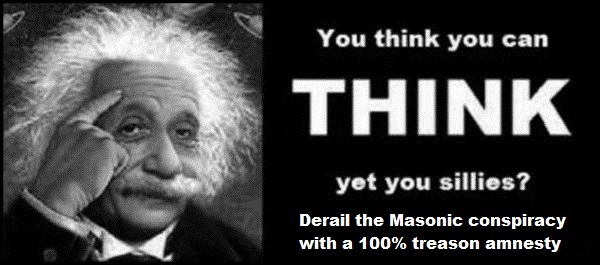 einstein-Masonic treason-amnesty 600 (2)