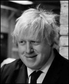 Johnson Boris (6)