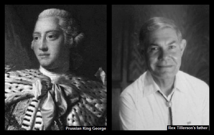 king-george-3rd-x-bob-tillerson-730