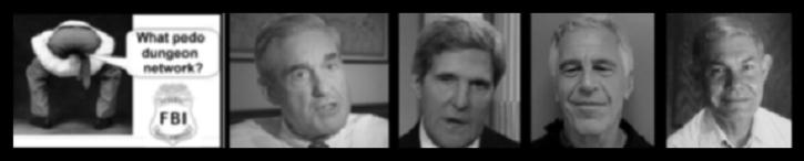 Mueller Kerry Epstein Tillerson FBI ADJ