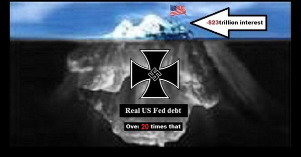 AAA ICE BERG US Fed debt CROPPED TOP 600