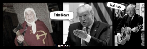 A russian-lady-fake-trump-fake-news-johnson-yeah-baby-ukraine 600