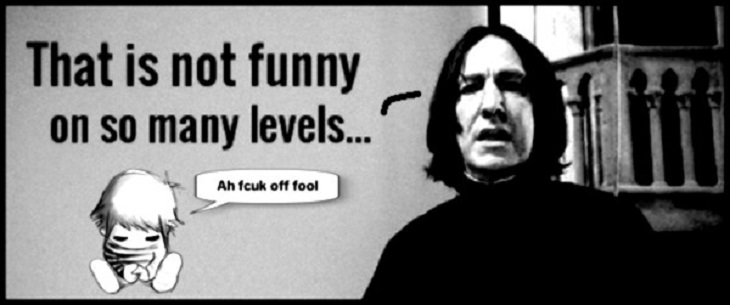 AA NOT FUNNY Harry Potter BW 730.jpg