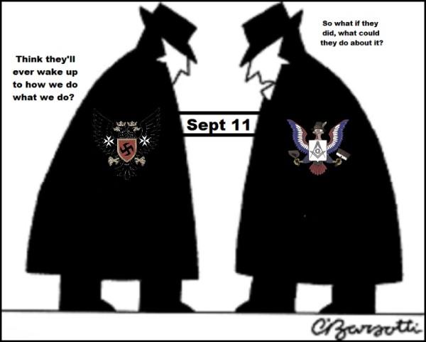 CIA x BND Sept 11 600