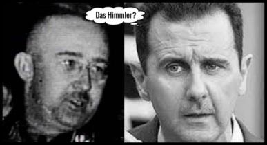 Himmler Assad Das Himler large