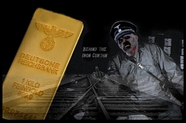Nazi gold edit CROPPED 600