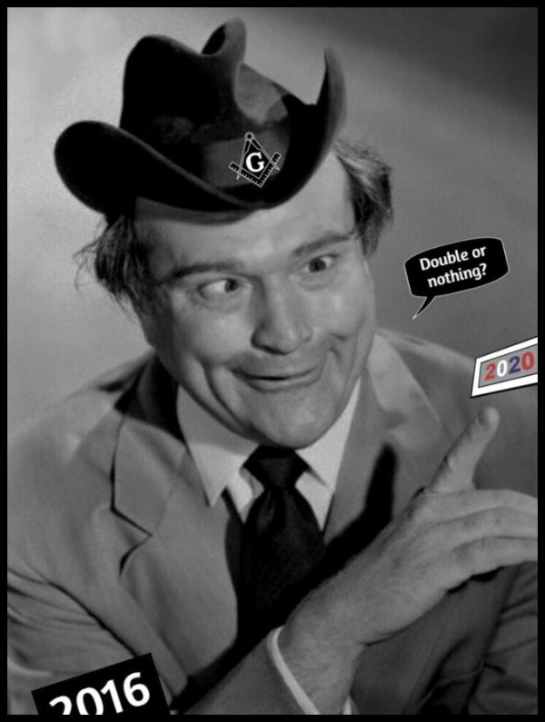 red-skelton-2016-2020-double-or-nothing-masonic600