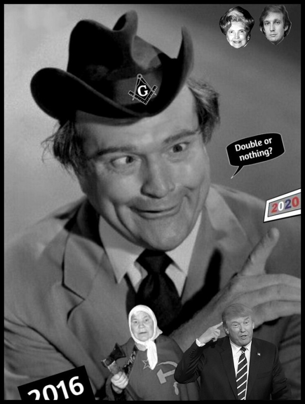 red-skelton-2016-2020 Faux Trump-double-or-nothing-masonic 600