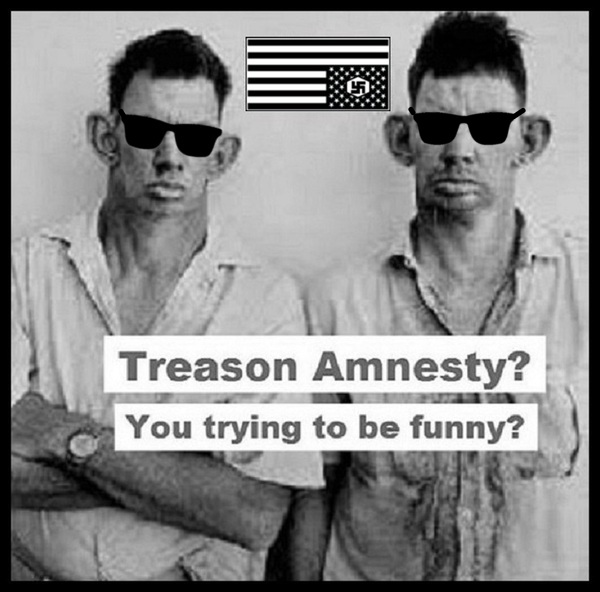 Treason Amnesty inbreds sunglasses BORDER 600