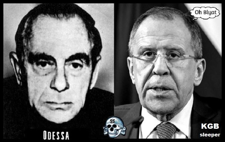 kutschmann-odessa-lavrov-oh-blyat KGB sleeper