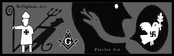 Masonic religious-act-patriot-act-malta-swastika-hypocrite-600