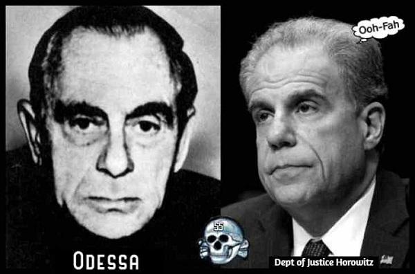 odessa-ss-kutschmann-horowitz-dept-of-justice-600