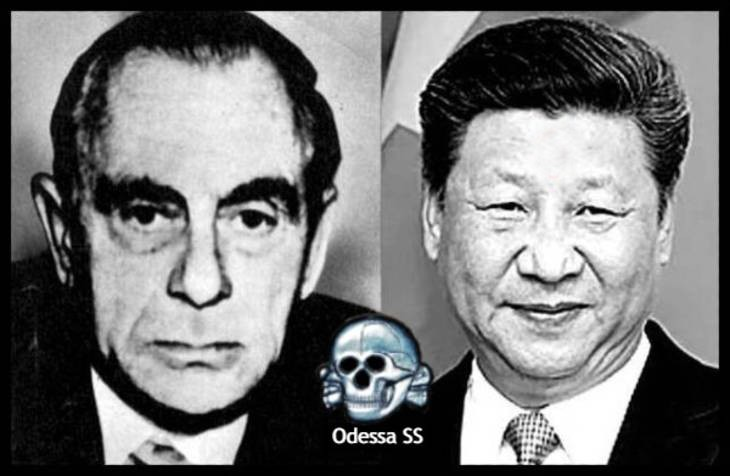 odessa-ss-kutschmann-JINPING DEATH's HEAD 730 no question