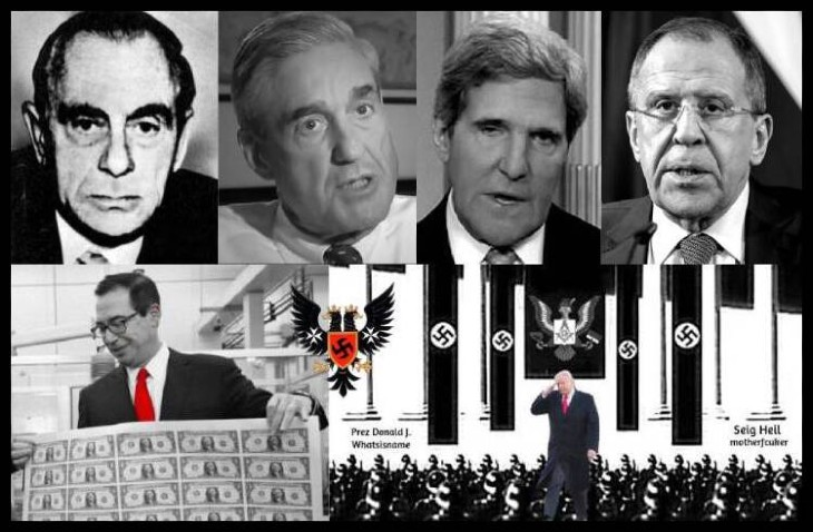 odessa-ss-kutschmann-Mueller fake Kerry LAVROV TRUMP NAZI PRUSSIAN.jpg