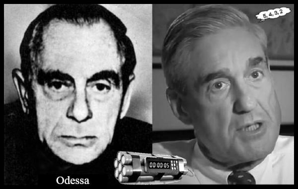 odessa-ss-kutschmann-Mueller time bomb 5 4 3 2 730 x 600