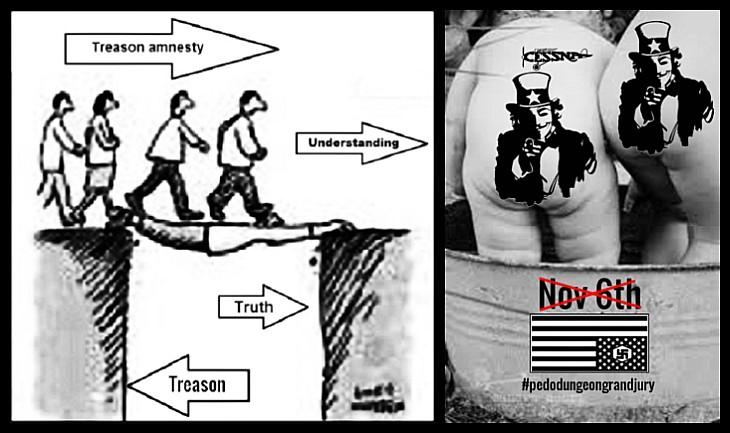 Amnesty pedo dungeon Nov 6 730 clearer