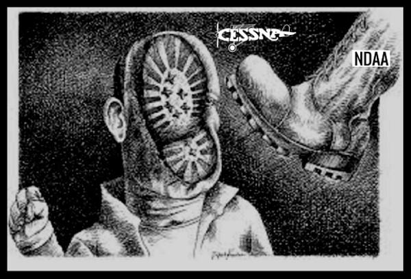 fascist-ndaa-boot-600