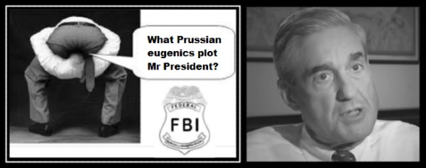 fbi-mueller-prussian-eugenics-plot 600