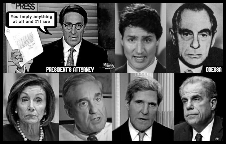 jay-sekilow-presidents-attorney-ill-sue-treadreu-canadian-odessa-kutschmann-pelosi-mueller-faux-kerry-horowitz-730