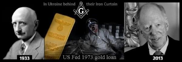 nazi-gold-ukraine-black-rothschild-iron-curtain-600