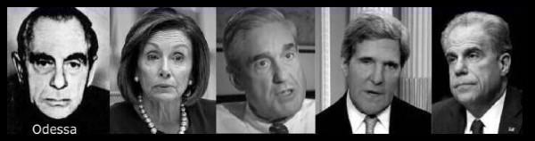 Odessa SS KUTSCHMANN Pelosi Mueller Faux Kerry Horowitz-BORDER 600