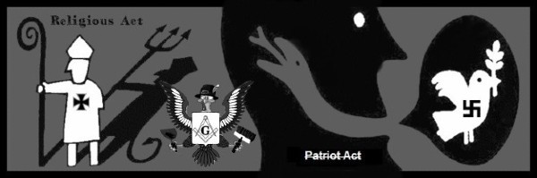 religious-act-patriot-act-strikethru-malta-swastika-masonic-600