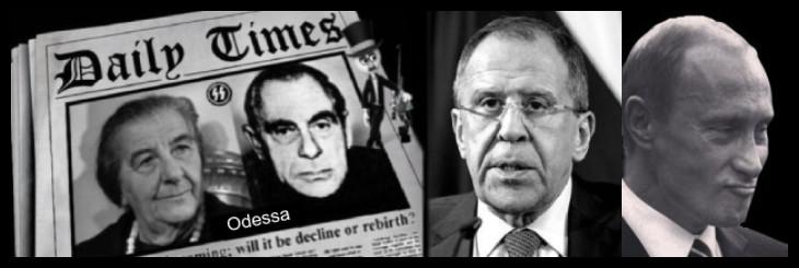 and-overkill-news-headline-meir-kutschmann-lavrov-PUTIN Pout 730