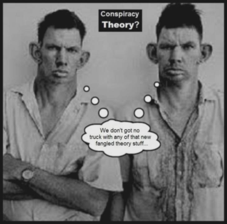inbred-twins-conspiracy theory 730 BORDER