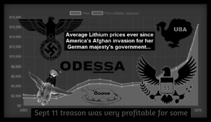 odessa-USA Turkey afghan-lithium-DUMBO Sept 11 treason 730