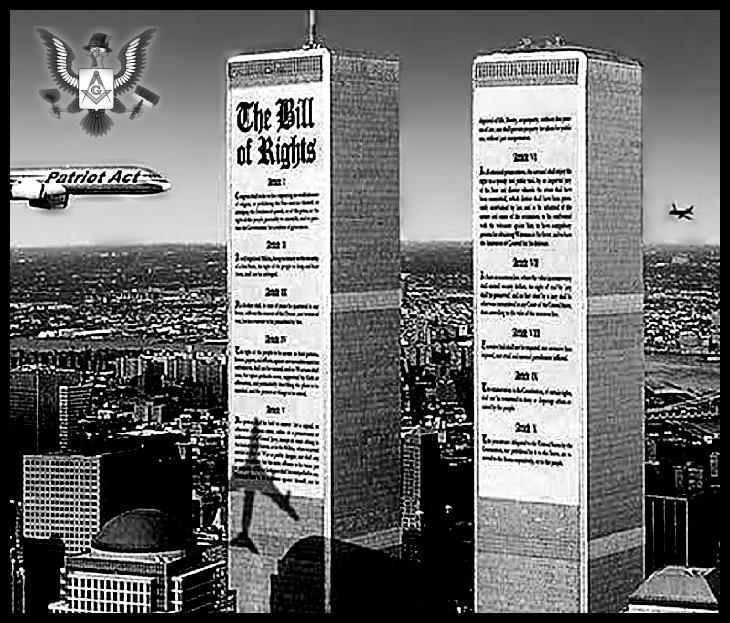 sept-11-patriot-act-bill-of-rights-coup 730 MASONIC TURKEY 10 edit
