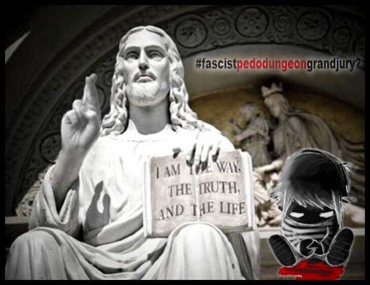 Which part was true,Freemason?