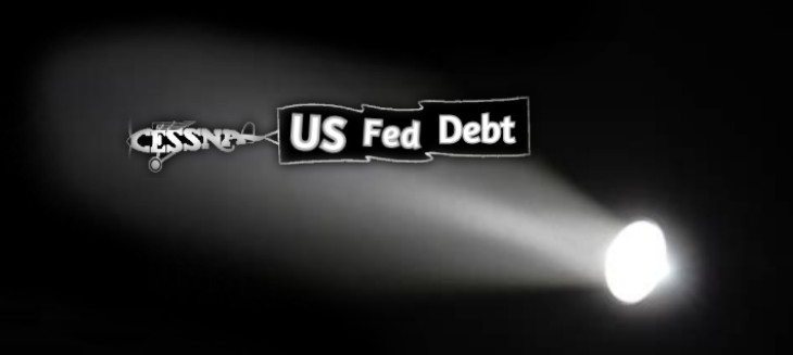 Searchlight CESSNA US Fed Debt 730 adjusted