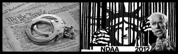 ndaa_tyranny-2012-we-the-people-handcuffs-biden-600